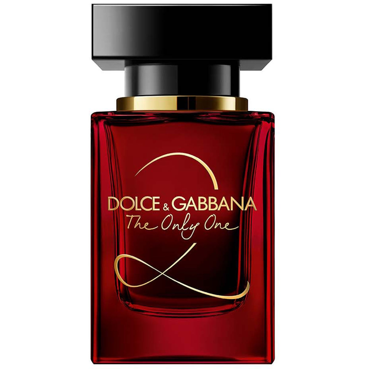 Dolce & Gabbana The Only One 2 (W) edp 30ml