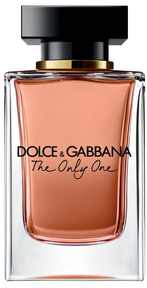 Dolce & Gabbana The Only One (W) edp 50ml