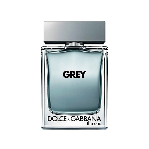 Dolce & Gabbana The One For Men Grey (M) edt 50ml