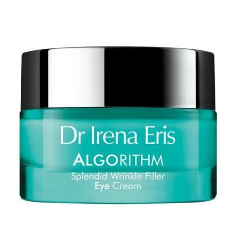 Dr Irena Eris Algorithm (W) krem pod oczy na dzien i na noc 15ml