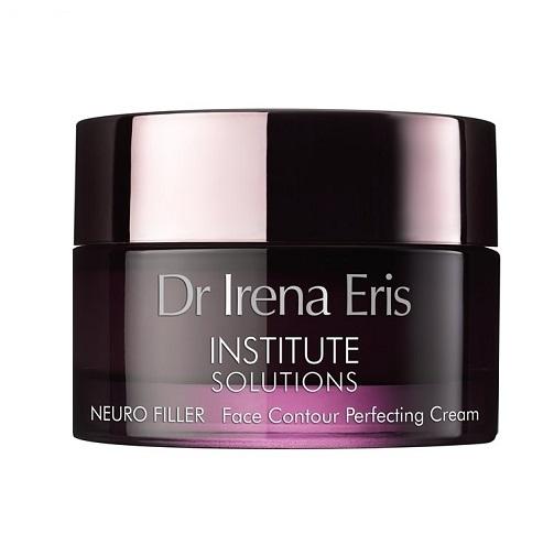 Dr Irena Eris Institute Solutions (W) krem na dzień perfekcyjnie modelujący owal twarzy 50ml