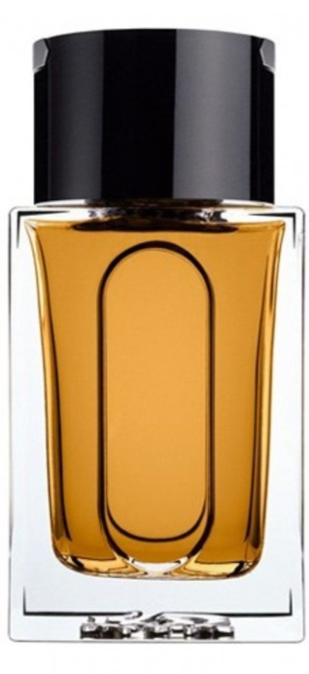 Dunhill Custom (M) edt 100ml