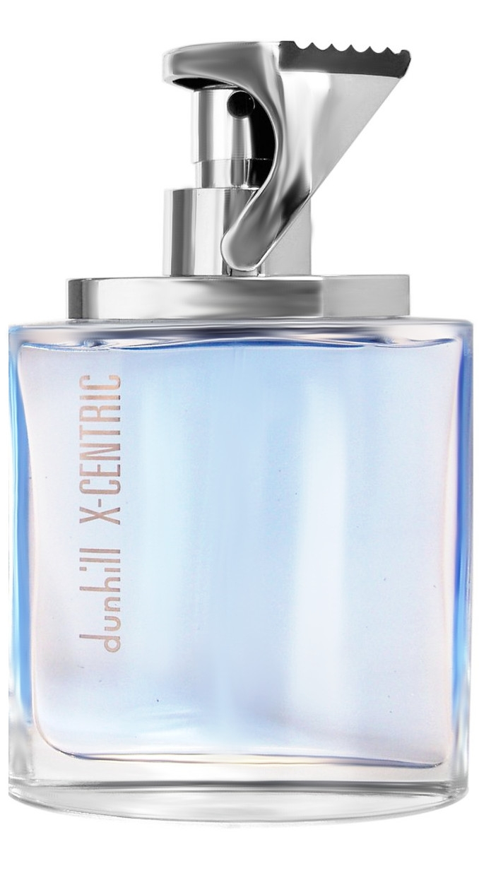 Dunhill X-Centric (M) edt 100ml