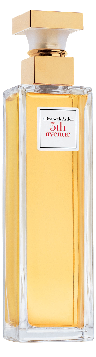 Elizabeth Arden 5th Avenue (W) edp 125ml
