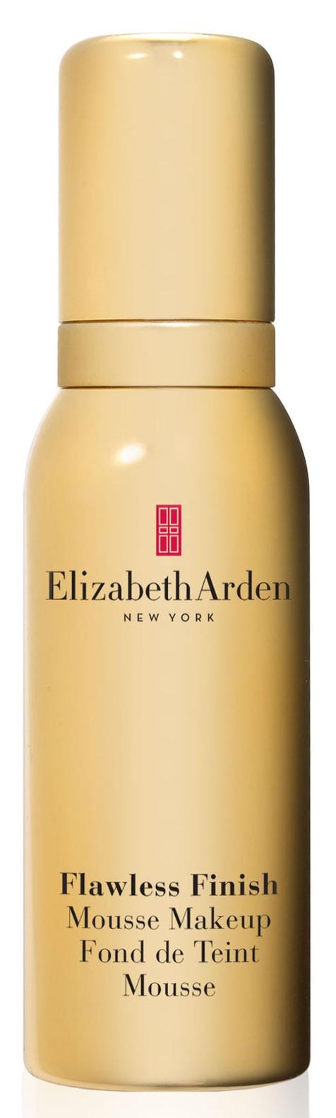 Elizabeth Arden Flawless Finish Mousse Makeup (W) podkład do twarzy Malt 50ml