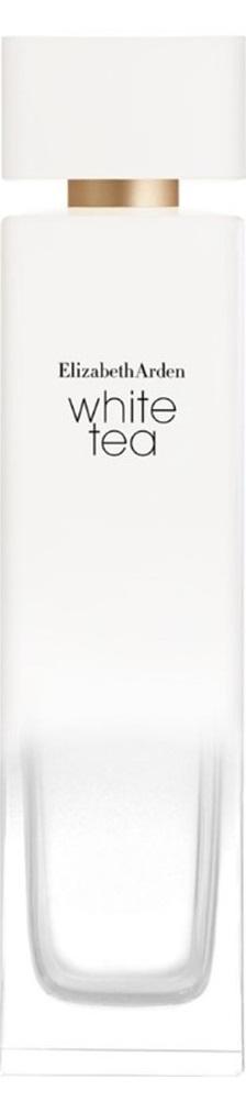 Elizabeth Arden White Tea (W) edt 100ml