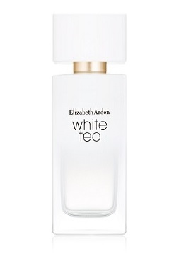 Elizabeth Arden White Tea (W) edt 50ml