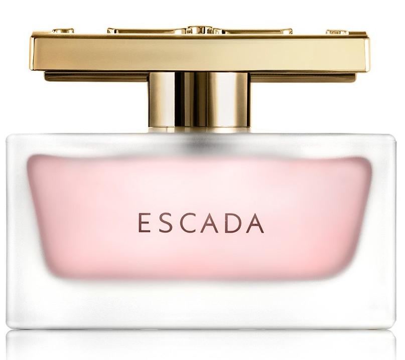 Escada Especially Delicate Notes (W) edt 75ml