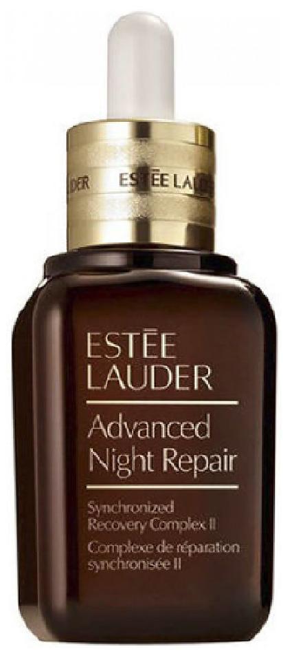 Estee Lauder Advanced Night Repair Synchronized Recovery Complex (W) serum do twarzy 50ml