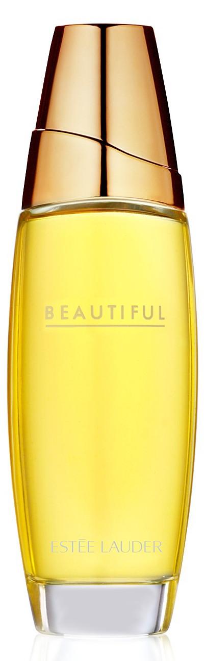 Estee Lauder Beautiful (W) edp 75ml