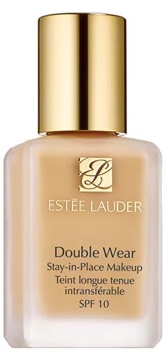 Estee Lauder Double Wear Stay in Place Makeup SPF10 (W) podkład do twarzy 1N1 Ivory Nude 30ml