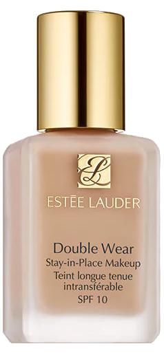 Estee Lauder Double Wear Stay in Place Makeup SPF10 (W) podkład do twarzy 1N2 Ecru 30ml