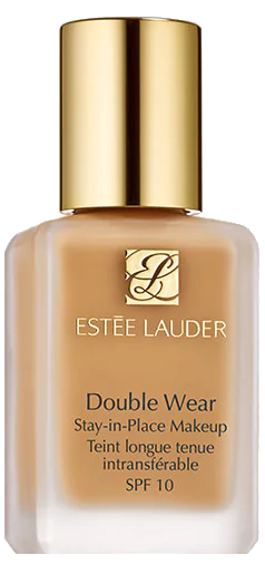 Estee Lauder Double Wear Stay in Place Makeup SPF10 (W) podkład do twarzy 2C1 Pure Beige 30ml