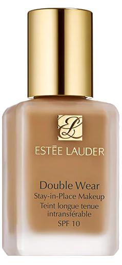 Estee Lauder Double Wear Stay in Place Makeup SPF10 (W) podkład do twarzy 3C2 Pebble 30ml