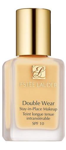 Estee Lauder Double Wear Stay in Place Makeup SPF10 (W) podkład do twarzy 1C1 Cool Bone 30ml