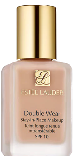 Estee Lauder Double Wear Stay in Place Makeup SPF10 (W) podkład do twarzy 2C2 Pale Almond 30ml