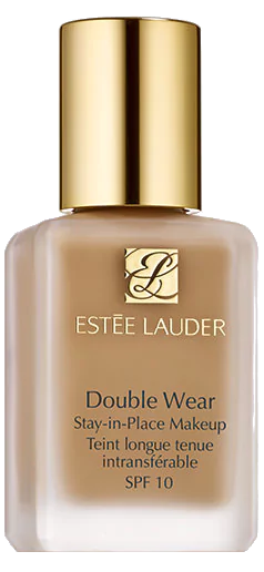 Estee Lauder Double Wear Stay in Place Makeup SPF10 (W) podkład do twarzy 2C3 Fresco 30ml