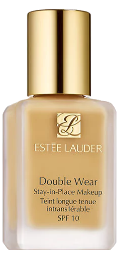 Estee Lauder Double Wear Stay in Place Makeup SPF10 (W) podkład do twarzy 2W2 Rattan 30ml