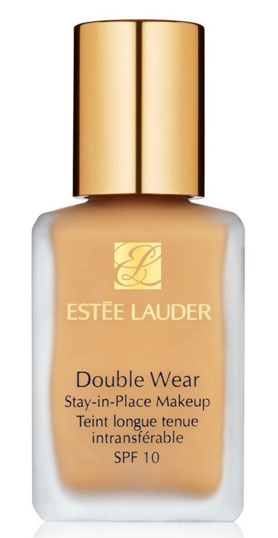 Estee Lauder Double Wear Stay in Place Makeup SPF10 (W) podkład do twarzy 3C3 Sandbar 30ml