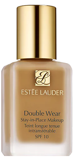Estee Lauder Double Wear Stay in Place Makeup SPF10 (W) podkład do twarzy 3N1 Ivory Beige 30ml