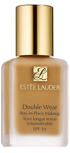 Estee Lauder Double Wear Stay in Place Makeup SPF10 (W) podkład do twarzy 4N1 Shell Beige 30ml