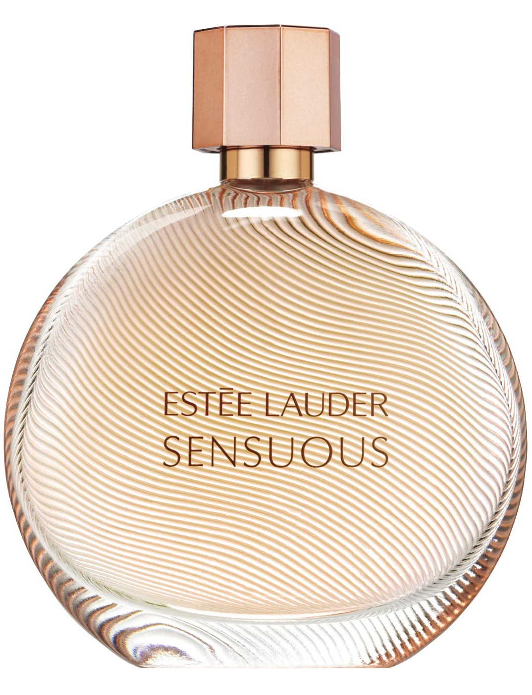 Estee Lauder Sensuous (W) edp 100ml