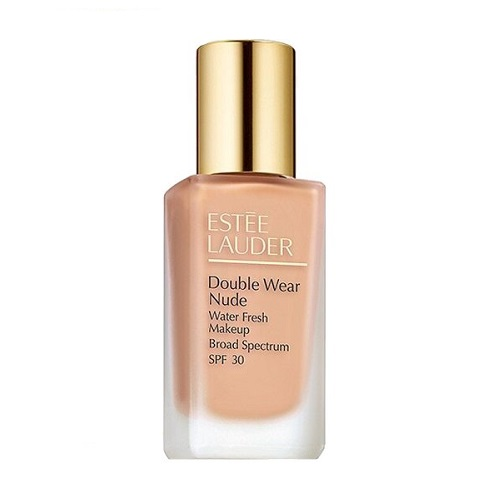 Estee Lauder Double Wear Nude Water Fresh Makeup SPF30 (W) podkład do twarzy 1C1 Cool Bone 30ml