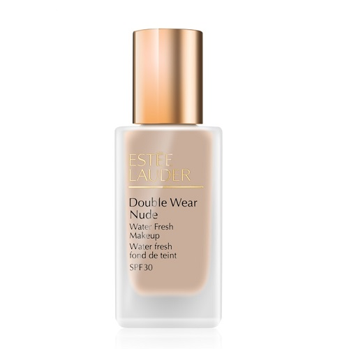 Estee Lauder Double Wear Nude Water Fresh Makeup SPF30 (W) podkład do twarzy 1W2 Sand 30ml