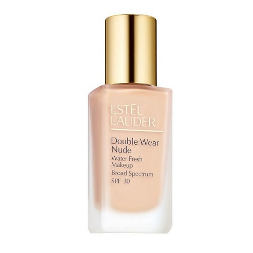 Estee Lauder Double Wear Nude Water Fresh Makeup SPF30 (W) podkład do twarzy 3N1 Ivory Beige 30ml