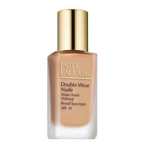 Estee Lauder Double Wear Nude Water Fresh Makeup SPF30 (W) podkład do twarzy 4N1 Shell Beige 30ml
