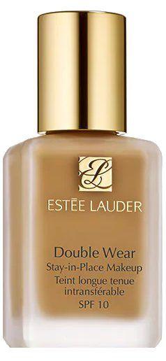 Estee Lauder Double Wear Stay in Place Makeup SPF10 (W) podkład do twarzy 4W1 Honey Bronze 30ml