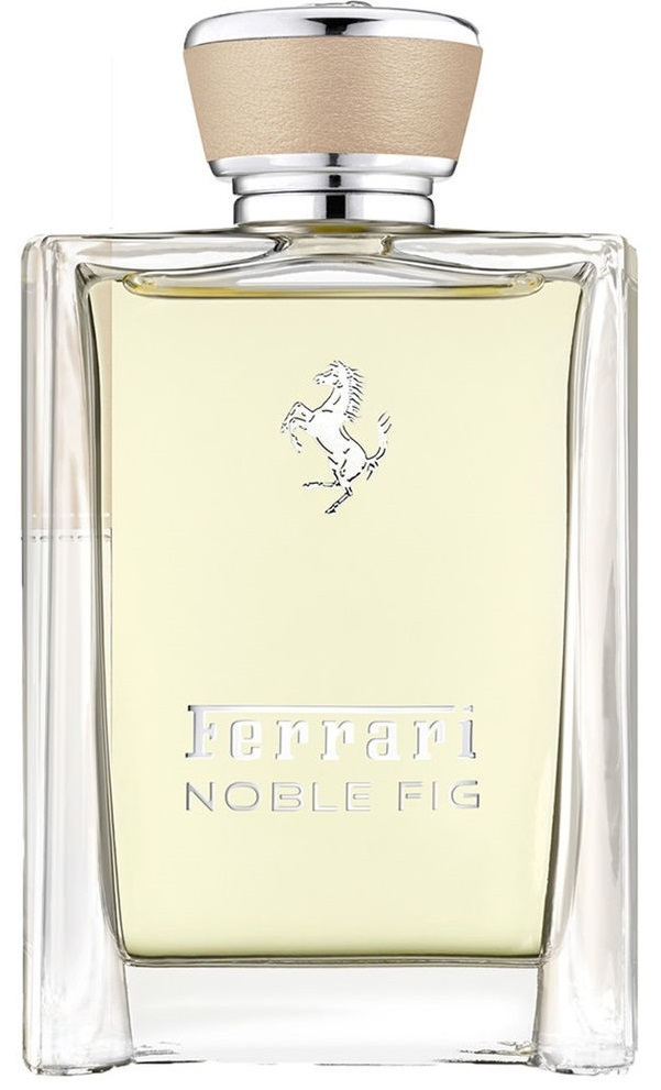 Ferrari Noble Fig (U) edt 50ml