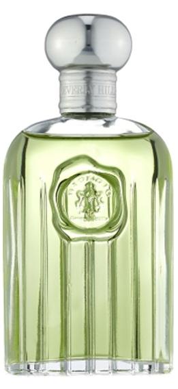 Giorgio Beverly Hills Giorgio For Men (M) edt 118ml