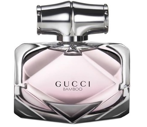 Gucci Bamboo (W) edp 75ml