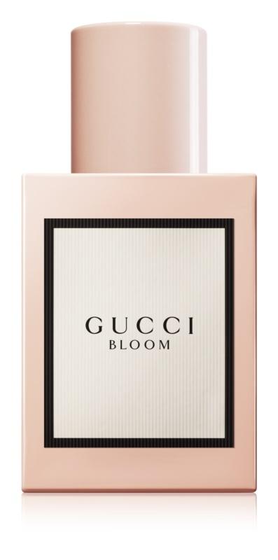 Gucci Bloom (W) edp 30ml