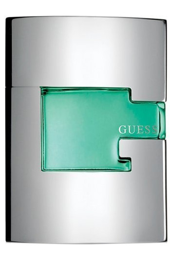 Guess (M) edt 75ml
