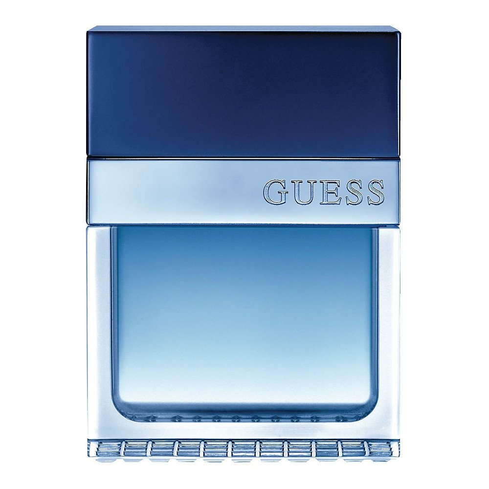 Guess Seductive Homme Blue (M) edt 100ml