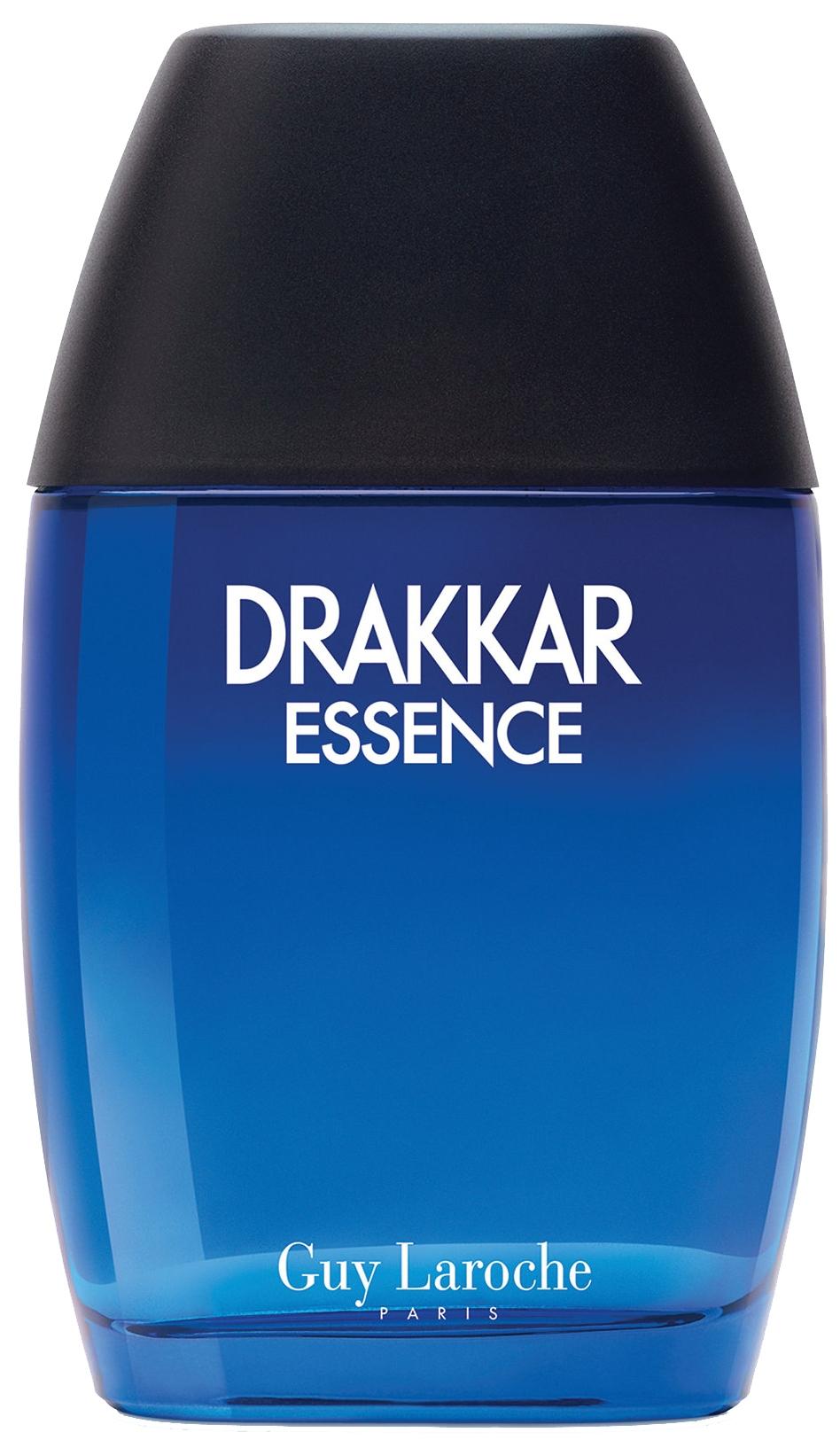 Guy Laroche Drakkar Essence (M) edt 30ml
