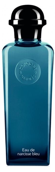Hermes Eau de Narcisse Bleu (U) woda kolońska 100ml