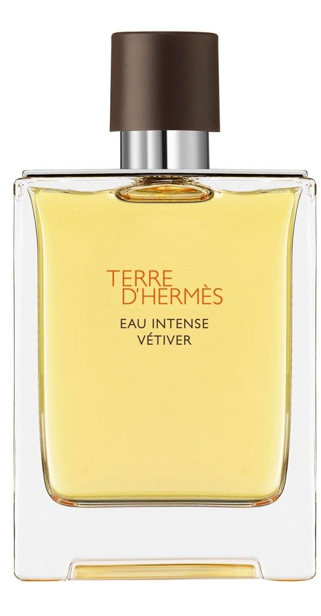 Hermes Terre D'Hermes Eau Intense Vetiver (M) edp 100ml