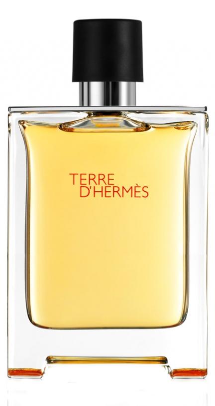 Hermes Terre D'Hermes (M) edp 75ml