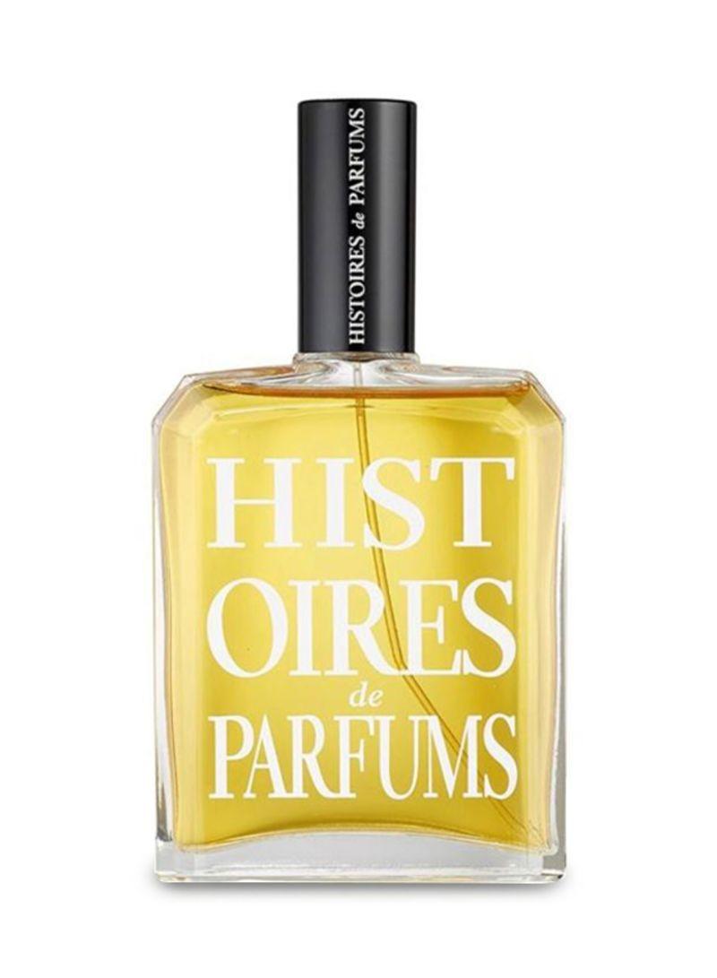 Histoires de Parfums 1899 (U) edp 120ml