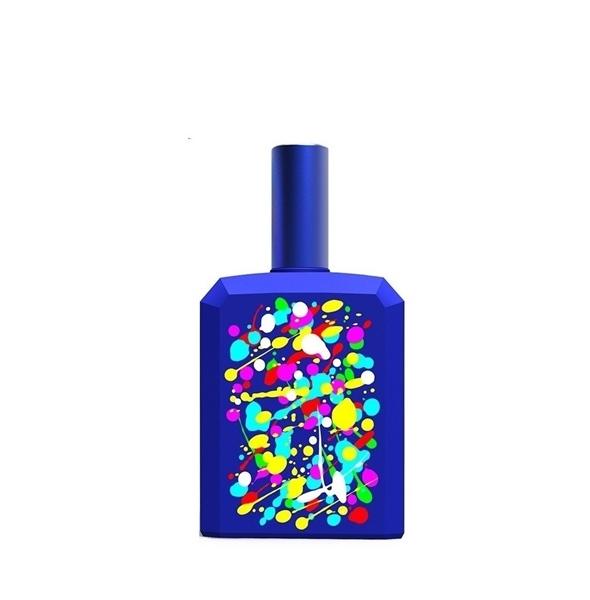 Histoires de Parfums This Is Not A Blue Bottle 1.2 (U) edp 120ml