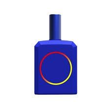 Histoires de Parfums This Is Not A Blue Bottle 1.3 (U) edp 120ml