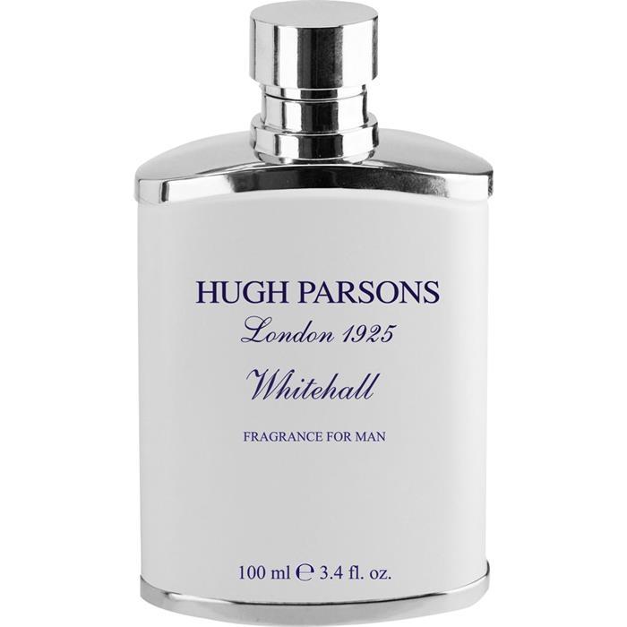 Hugh Parsons Whitehall (M) edp 100ml