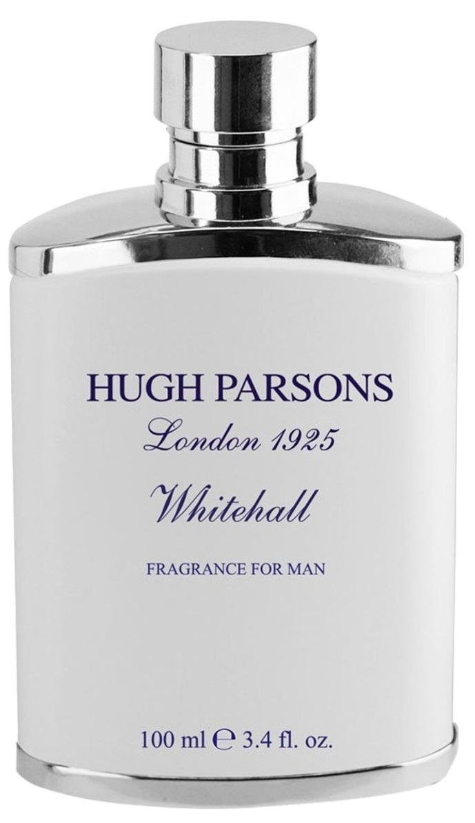 Hugh Parsons Whitehall (M) edp 50ml