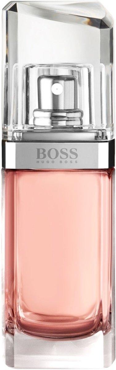 Hugo Boss Boss Ma Vie L'Eau (W) edt 75ml
