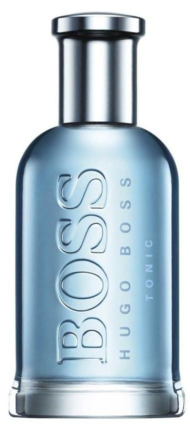 Hugo Boss Bottled Tonic (M) edt 100ml