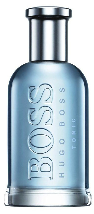 Hugo Boss Bottled Tonic (M) edt 50ml