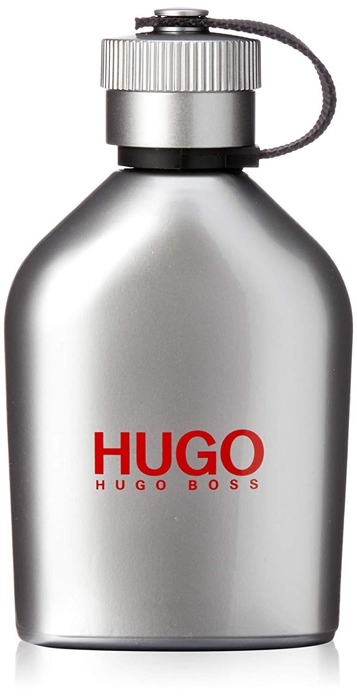 Hugo Boss HUGO Iced (M) edt 125ml